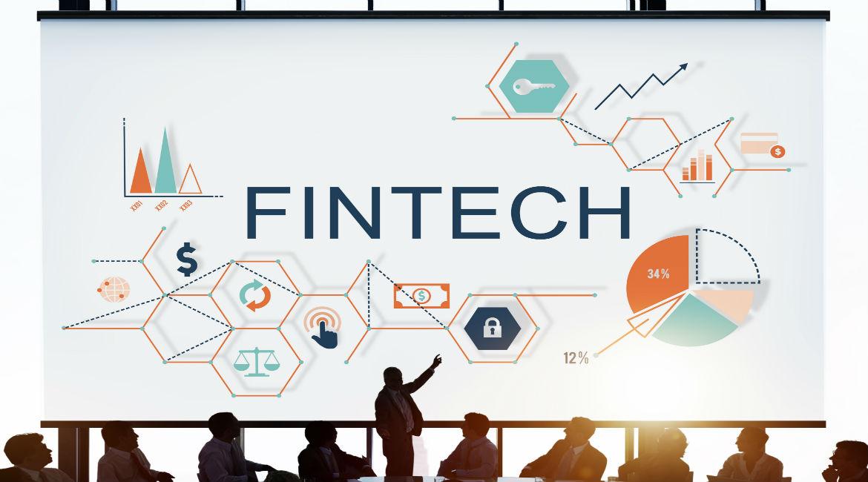 Fintech Syariah dan Keuangan Keluarga Kita