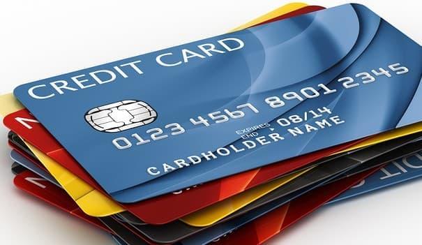 Kelebihan Kekurangan Kartu Kredit Syariah Sakinah Finance